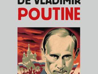 M. Eltchaninoff Dans la tête de Vladimir Poutine