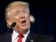 Trump yuuuuuge resize