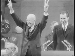 375437173-mamie-eisenhower-richard-nixon-dwight-d-eisenhower-parti-republicain
