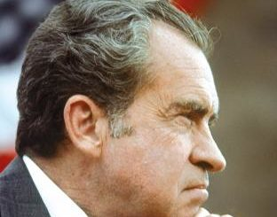 Nixon Coppolani